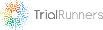 TrialRunners