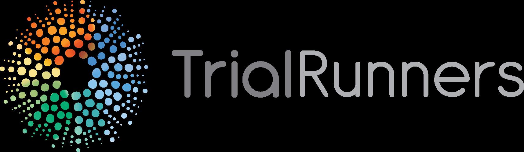 Trial Runners